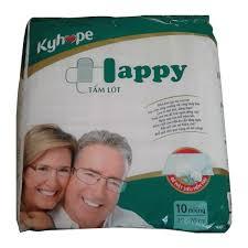 Adult Diaper Meme - diapers meme rakhoi wholesale