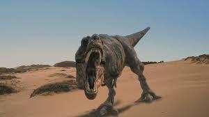 l u0027epopée des dinosaures le tyrannosaurus rex documentaire