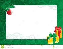 christmas text cards christmas lights decoration