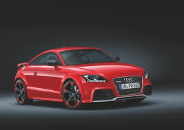 kereta audi wallpaper audi tt le mans limited edition car news and expert reviews