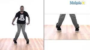 learn hip hop butterfly