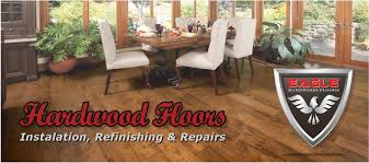 eagle hardwood floors 678 478 1520 home