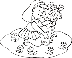 free summer coloring pages summer coloring pages free image versions s free coloring pages