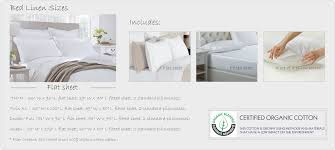 Queen Size Bed Dimensions Uratex Bed Sheet Sizes Chart