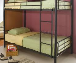 Rv Bunk Bed Ladder Picturesque Rv Ladders On Pinterest Ladder Bunk Bed Ladder In Tiny