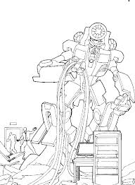transformer coloring pages printable awesome printable transformer coloring pages1 colouring pages