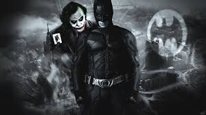 batman joker wallpaper photos batman the joker dark knight wallpaper allwallpaper in 6578 pc en