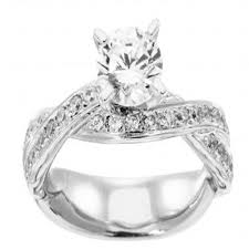 big diamond engagement rings expensive ring for newlyweds beautiful big diamond engagement rings