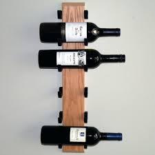 racks wall mounted wine racks for sale wall mounted wine rack