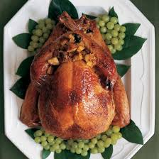 Thanksgiving Turkey Recipe Martha Stewart Christmas Recipes Martha Stewart