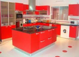 meubles cuisine sur mesure design sur meuble cuisine monde gris prix dcoration meubles sur