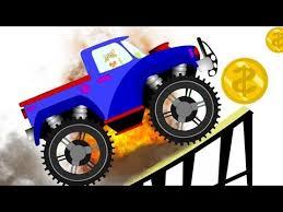 25 truck videos kids ideas safety videos