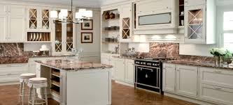 Kitchen Cabinet Restoration Kit Kitchen Cabinet Replacement Kitchen Cabinet Doors Cabinet