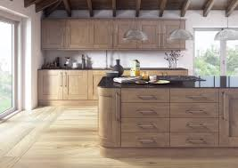 small kitchen layout ideas uk design tips and tricks to make your small kitchen look more