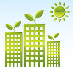 michigan house goal for renewables energy efficiency 30 percent