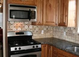 kitchen cabinet backsplash backsplash kitchen cabinet backsplash honeycuttlee