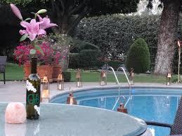 boutique hotel restaurante gusto cuernavaca mexico booking com