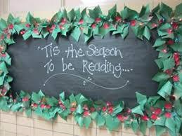 47 free bulletin board ideas classroom decorations
