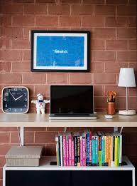 Diy Ikea Standing Desk by 29 Best Standing Desks Images On Pinterest Standing Desks Desk