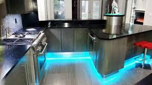 futuristic home interior extreme makeover futuristic home decor youtube