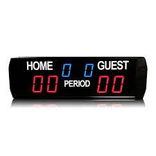 soccer scoreboard soccer scoreboard suppliers and manufacturers