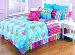 Extra Long Twin Bed Sheets Twin Bed Duvet Covers Duvet Covers Twin Bedding Sets Bed Bath And