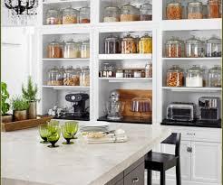 inspirational organizing kitchen cabinets food kitchen food pantry