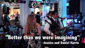 nj wedding band sler 10 wedding song by nj wedding band nj cover
