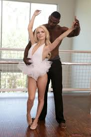 elsa jean ballerina fuck|Petite Ballerinas Fucked - Sexual Chemistry - S3:E5 - with: Elsa Jean -  Free Photos