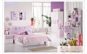 Light Purple Bedroom Bedroom Awesome Light Purple Bedroom Bedding Sets Bedroom Sets