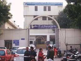 Lucknow Bench Pressreader Business Standard 2015 12 13 National Herald