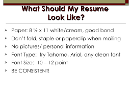 Resume Bond Paper General Malvar Essay Writing Contest Research Papers On Color