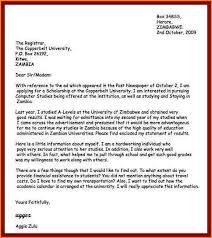 8 motivational letter for a bursary application receipts template