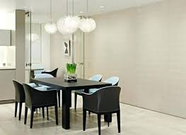 apartment dining room ideas beautiful apartment dining room ideas photos decorating interior