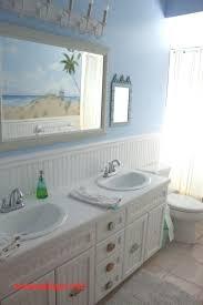 Beadboard Bathroom Ideas Pictures Of Beadboard Bathrooms White Bathrooms With White