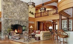 luxury homes designs interior decor interior home decor
