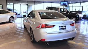 lexus texas dealerships 2014 lexus is 250 f sport review park place lexus dealerships
