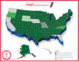 Map To Work Pmp Interconnect National Association Of Boards Of Pharmacy Nabp