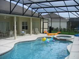 Villas With Games Rooms - home florida manor