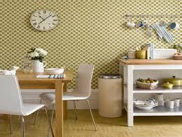 Decorative Wallpaper Borders Amp Amp Garden Wallpaper Border