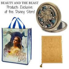 21 enchanting beauty and the beast products and where to find them