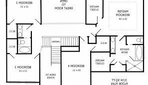 victorian era house plans victorian era mansion floor plan victorian era home floor plans