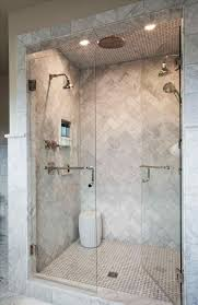 master bathroom shower ideas s with walk in design enchanting master bathroom shower ideas no