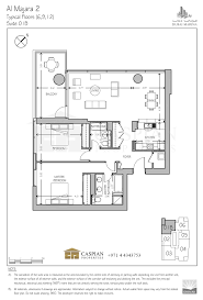2 bedroom suites in orlando fl mattress