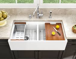 30 inch kitchen sink base cabinet all about farmhouse sinks this house