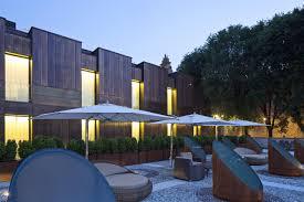 hotel relais san lorenzo bergamo italy booking com