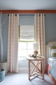 Outer Space Window Curtains by Well Appointed Curtains Zdesign At Home