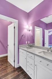 hearthstone home design u2013 interior design