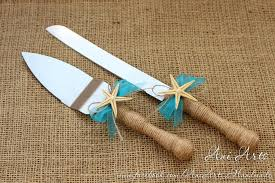 wedding cake knives and servers personalised personalized wedding cake knife sets serving sets creative ideas
