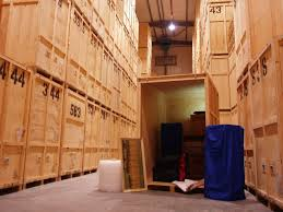 House Storage by Removals And Storage Finance Nightingale Removals And Storage